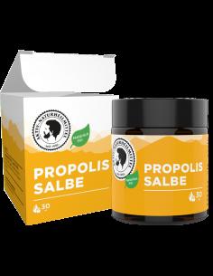 Propolis Salbe 2