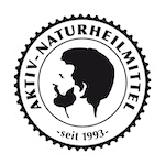 Aktiv Naturheilmittel Handels GmbH